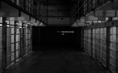 Prisonsong